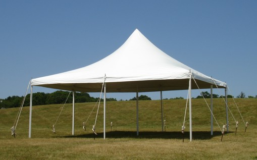 20×20-Pole tent & 20x20-Pole tent - THIS IS MEDIA - G u0026 K Event Rentals