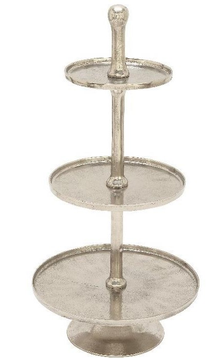 Cake Stands Amp Food Stands Rent Today With G Amp K Event