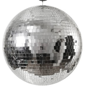 Disco Ball This Is Media G Amp K Event Rentals