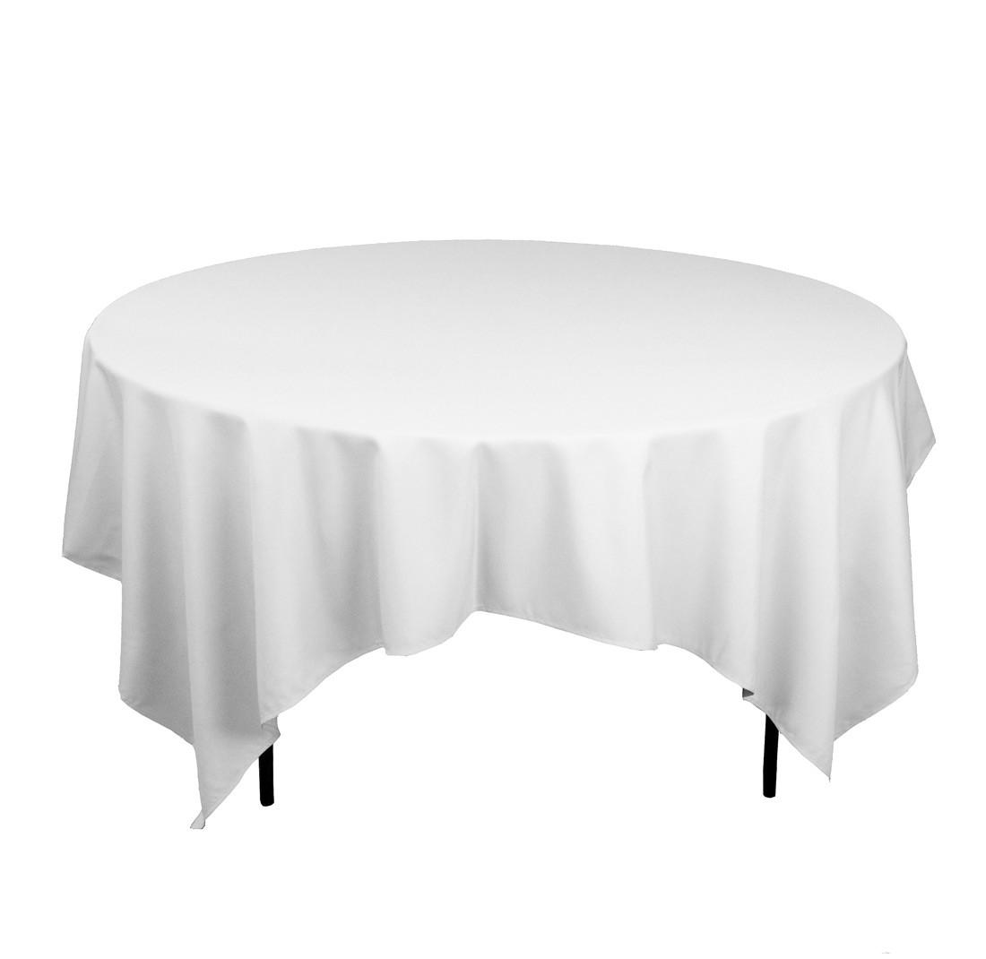Table Cloth For Round Table Table Linens Rent Today With G K Event Rentals