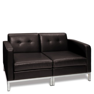 Lounge Furniture Rent Today With G Amp K Event Rentals