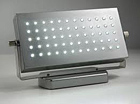 LED Wash Light