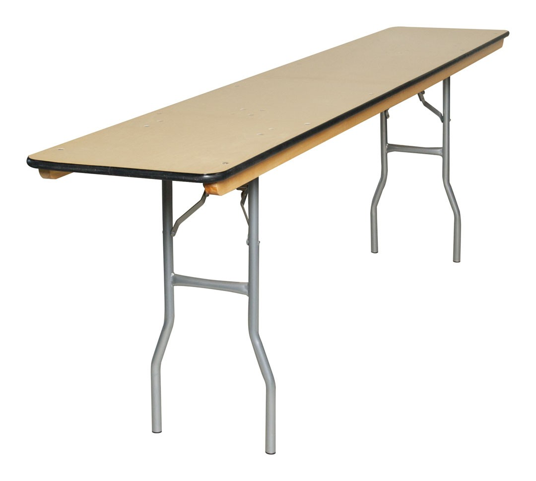 Wonderful Wood Folding Tables 1080 x 970 · 53 kB · jpeg
