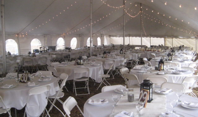 Decorative Lamps Rent Today With G And K Event Rentals