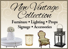 New Vintage Collection
