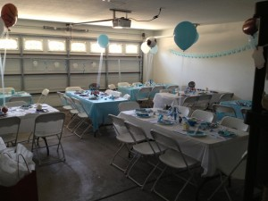 Graduation Parties Rent Today With G amp K Event Rentals