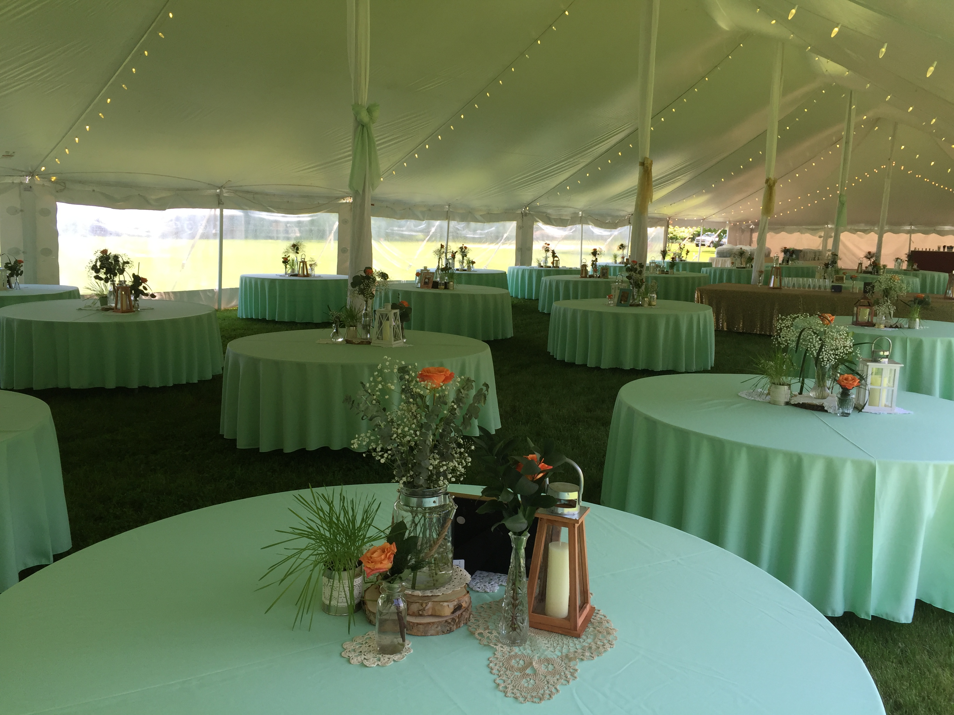 40x120-pole-tent-camp-pat-3 - THIS IS MEDIA - G & K Event ...